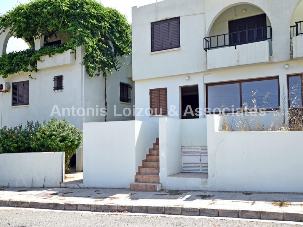Ground Floor apa in Famagusta (Famagusta) for sale