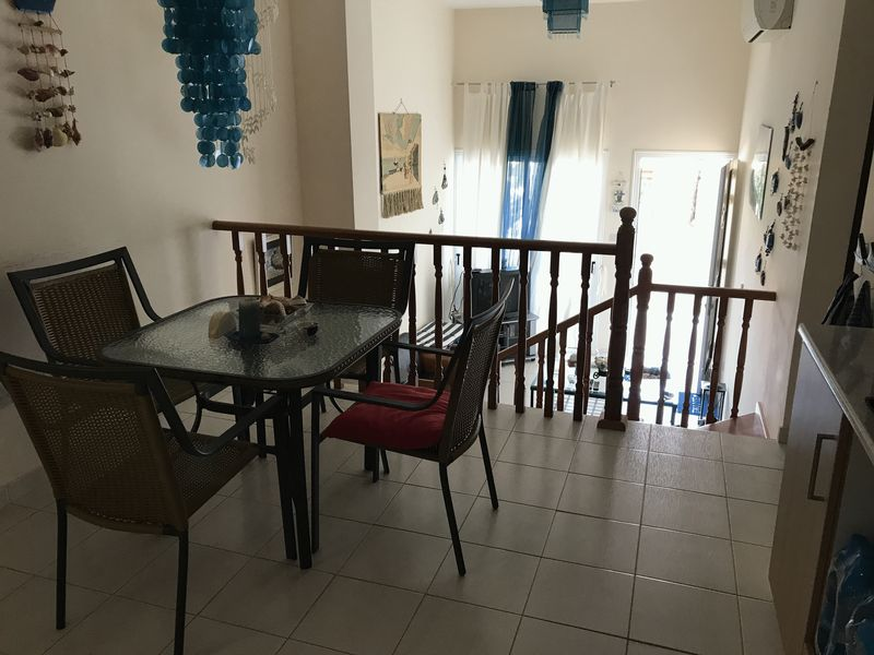 2 Bedroom Apartment in Paralimni properties for sale in cyprus