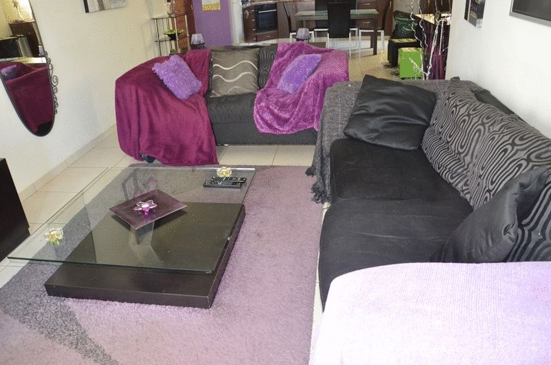 3 Bedroom Apartment in Paralimni properties for sale in cyprus
