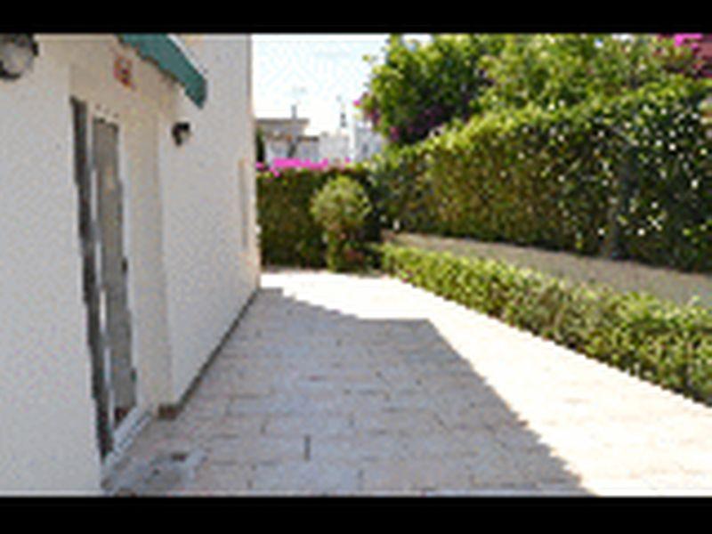 Detached 3 Bedroom House in Akropoleos Street properties for sale in cyprus