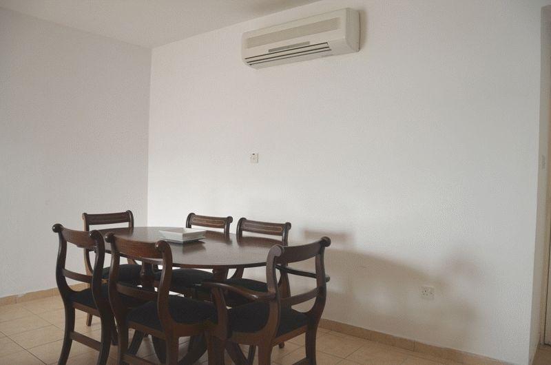 2 Bedroom Apartment Below Market Value properties for sale in cyprus