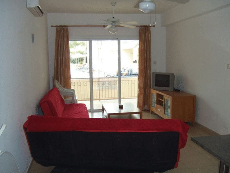 2 Bedroom Apt in Kapparis properties for sale in cyprus