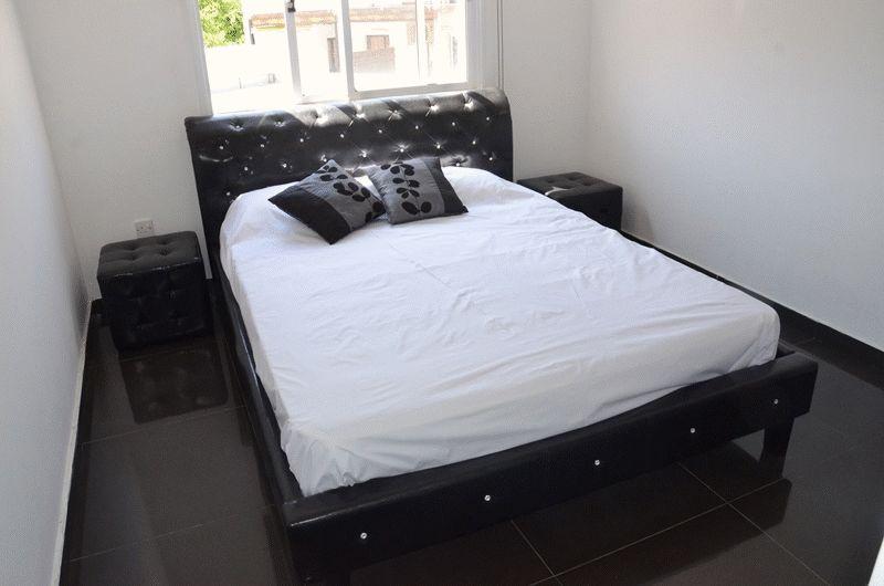 3 Bedroom Modern Apartment in Metro Area properties for sale in cyprus