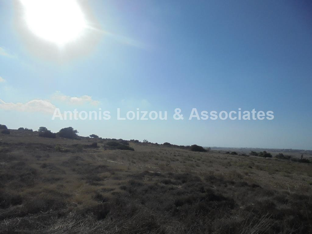 Agricultural Land in Paralimni properties for sale in cyprus