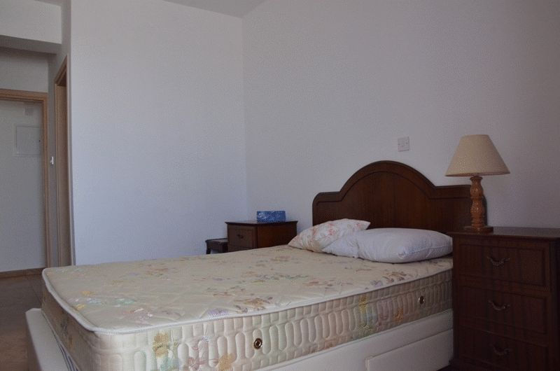 Spacious 3-Bed Semi-Detached Bungalow properties for sale in cyprus