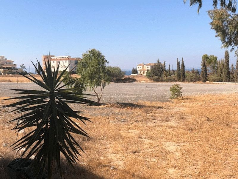 Spacious 3 Bedroom Apartment with Big Veranda and Title Deeds in Paralimni properties for sale in cyprus