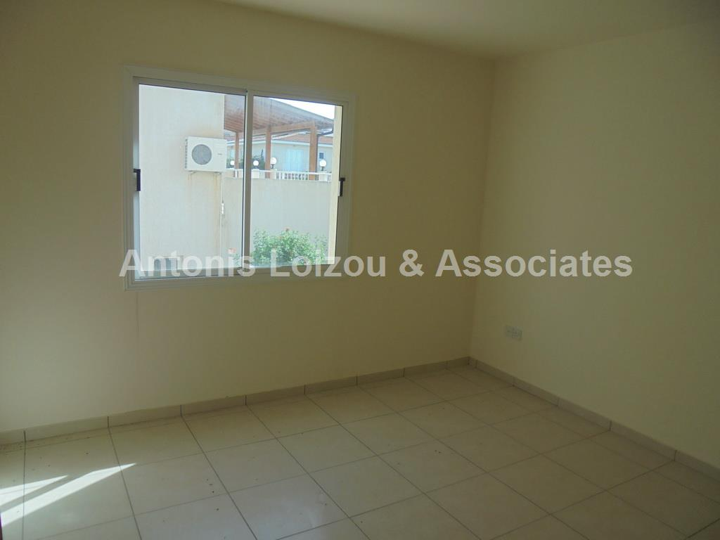 Three Bedroom Apartment in Paralimni properties for sale in cyprus