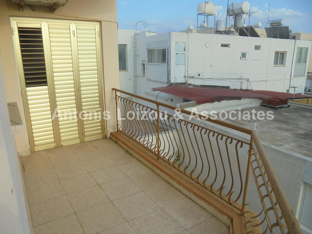 Three Bedroom House in central Paralimni properties for sale in cyprus