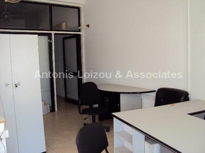 Two Shops for Sale with Title Deeds properties for sale in cyprus