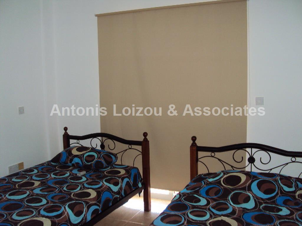Two Bedroom Apartment - Reduced properties for sale in cyprus