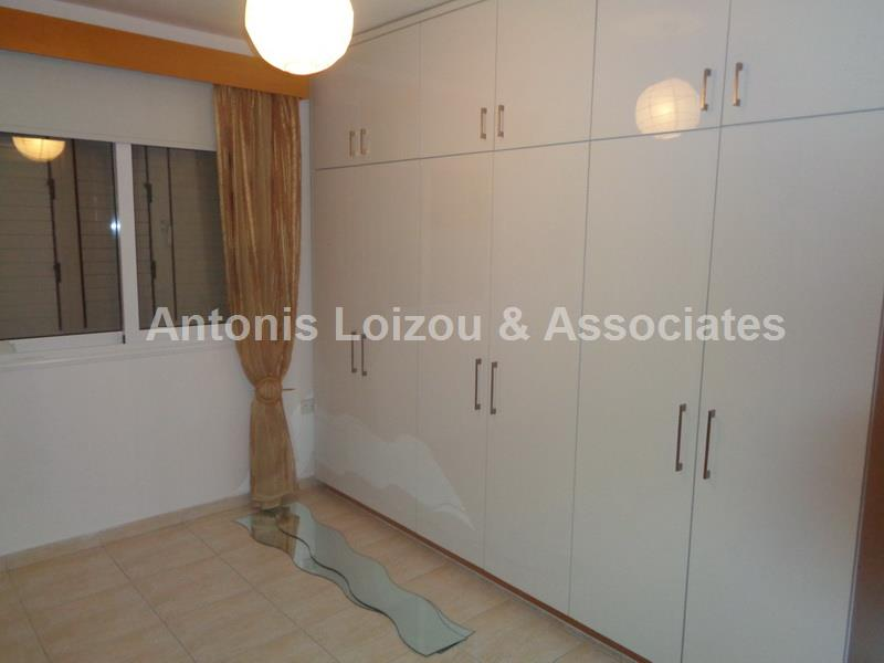 Two bedroom Apartment with Unobstructed Sea Views in Paralimni properties for sale in cyprus