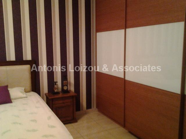 Three Bedroom Corner Maisonette properties for sale in cyprus
