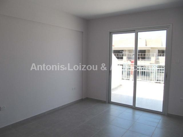 Three Bedroom Ground Floor Apartment with Communal Pool properties for sale in cyprus