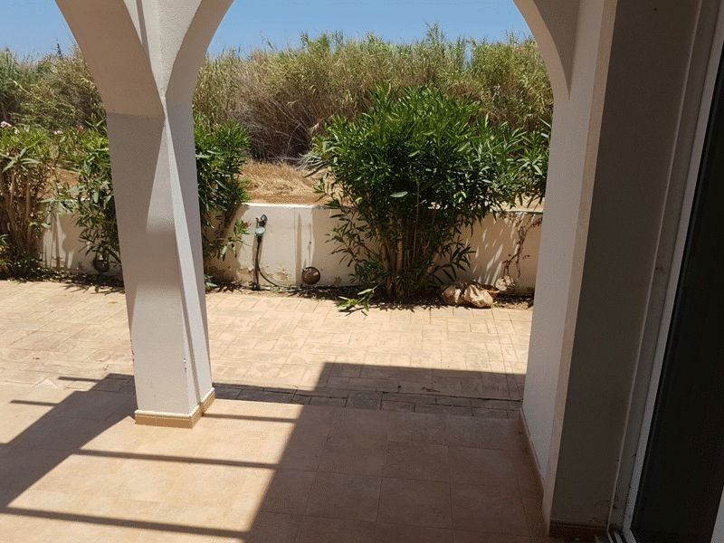 Detached 3 Bedroom House with Private Pool in Pernera properties for sale in cyprus