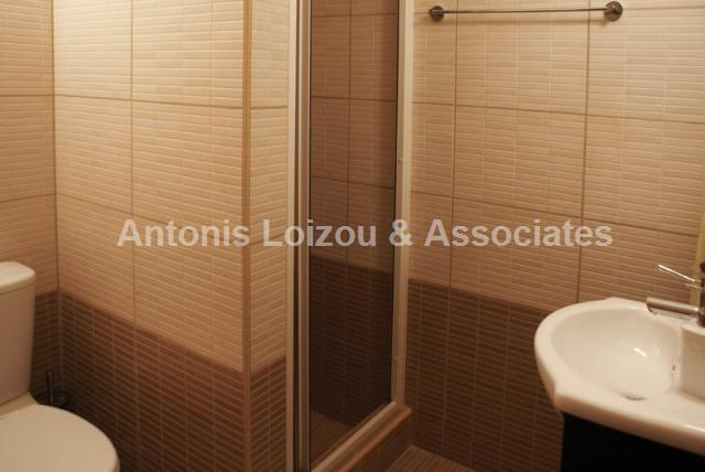 A two Bedroom Luxury Apartment in Pernera properties for sale in cyprus