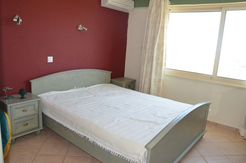 1 Bedroom Holiday Apt for Sale properties for sale in cyprus