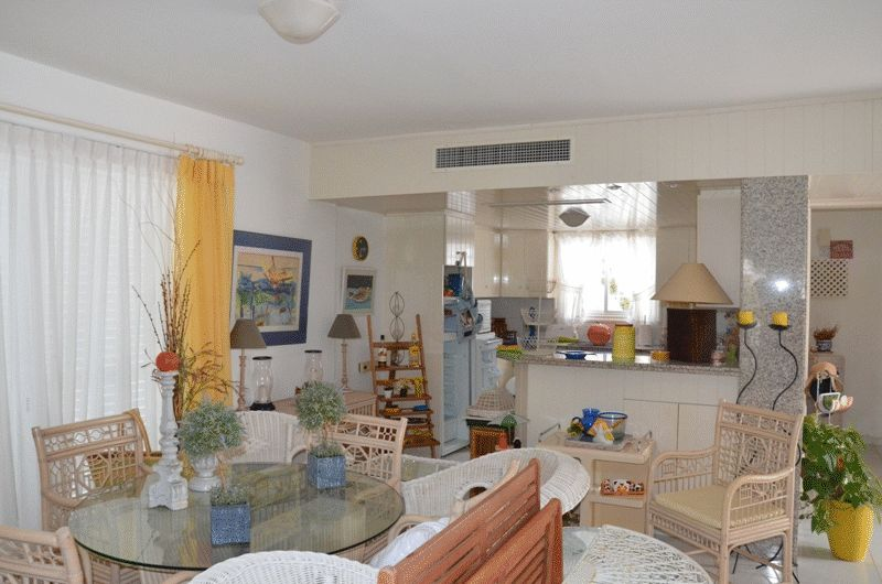 3 Bedroom Villa for sale in the heart of Protaras, Fig Tree Bay properties for sale in cyprus