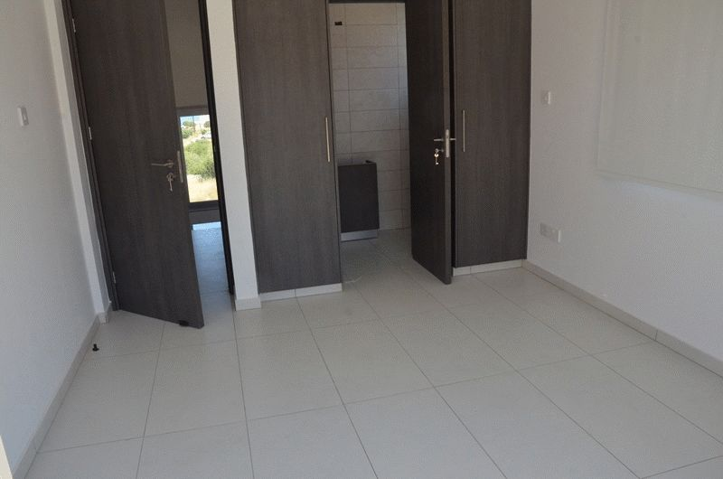 3 Bedroom Villa Walking Distance to MAAD Beach properties for sale in cyprus