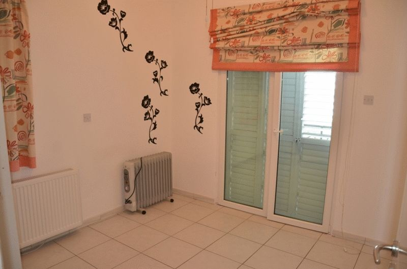 3 Beds Villa with Title Deeds in Konnos properties for sale in cyprus