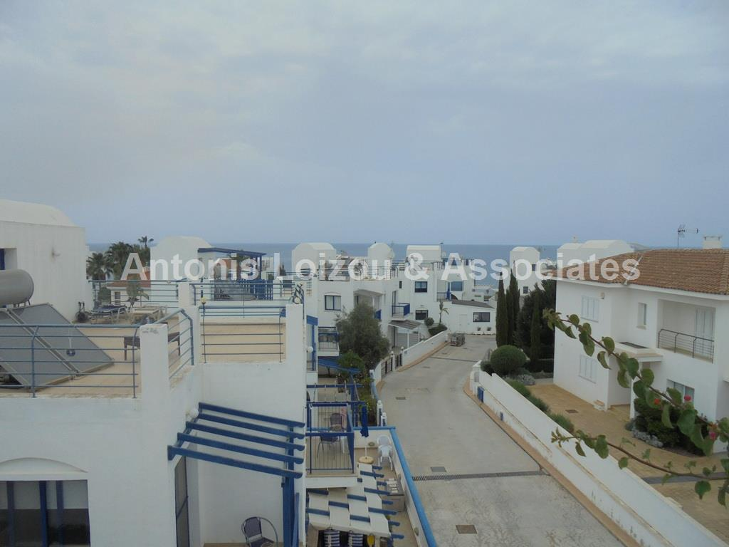 Five Bedroom House in Ayia Triada properties for sale in cyprus