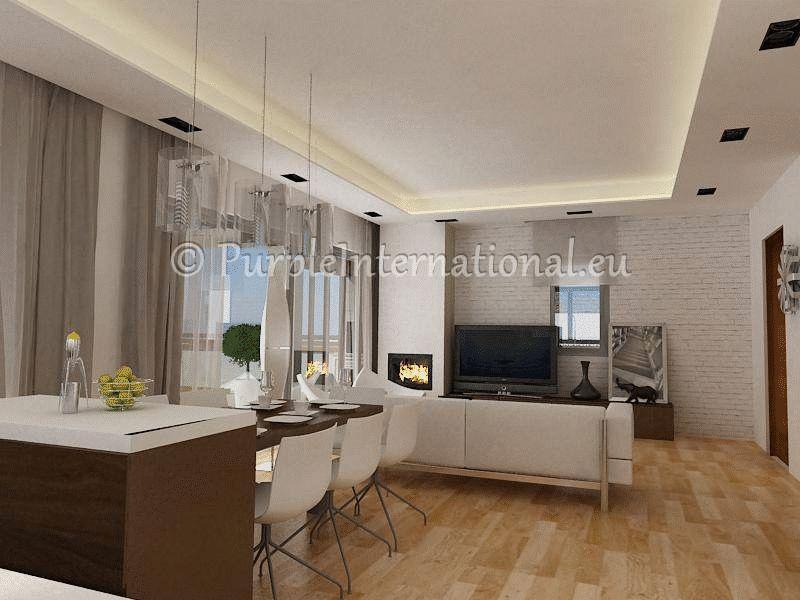 Luxury 6 Bedroom Villa in the Heart of Protaras properties for sale in cyprus