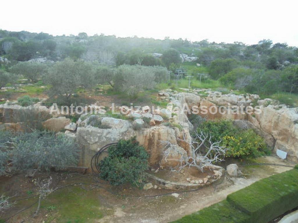 Six Bedroom Villa in Konnos-Protaras properties for sale in cyprus