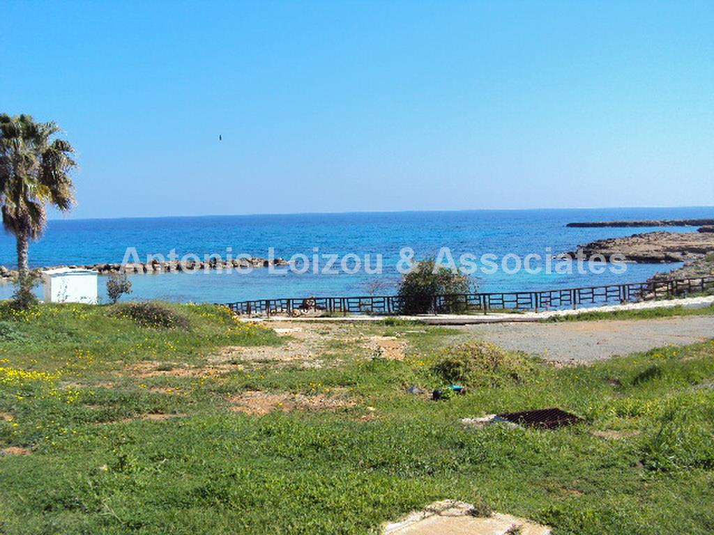 Four Bedroom Detached House with Title Deed properties for sale in cyprus