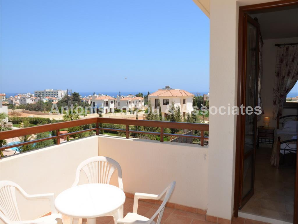 Properties for sale in cyprus