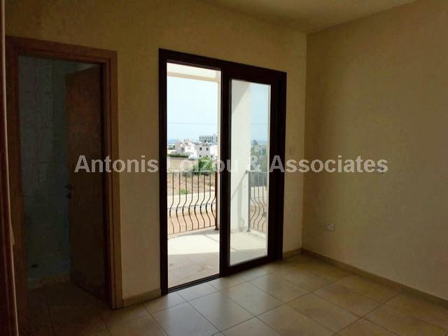 Four Bedroom Detached Villa with Title Deed properties for sale in cyprus