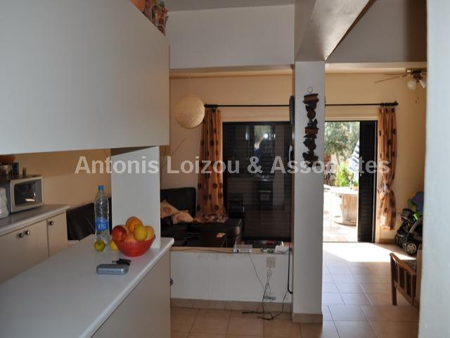 Two Bedroom Maisonnette properties for sale in cyprus