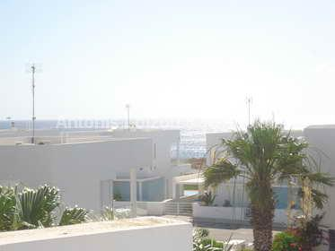 Two Bedroom Villa Within Walking Distance To The Beach - Reduced properties for sale in cyprus