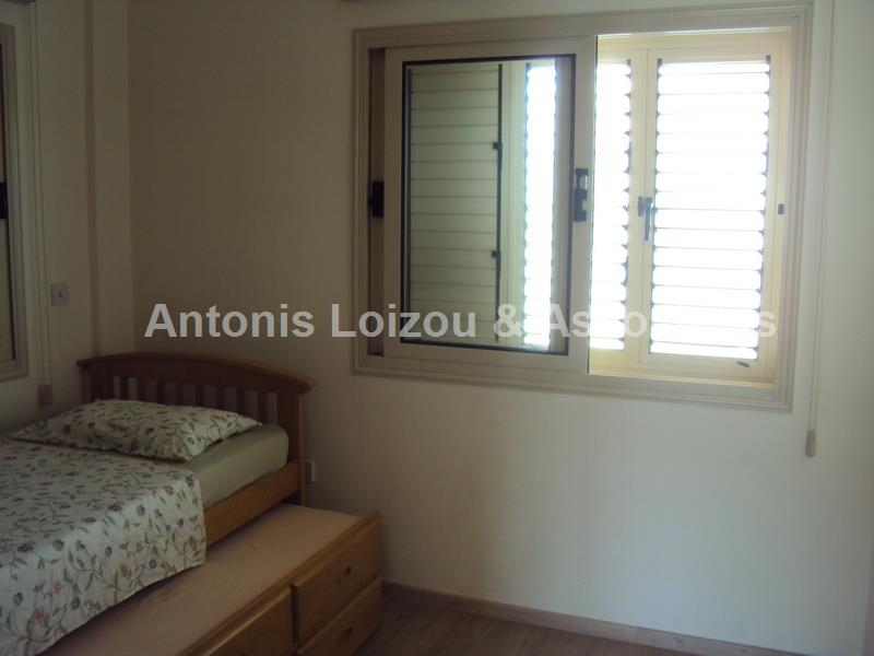 Lovely 2 bedroom House in Protaras with Title Deeds properties for sale in cyprus