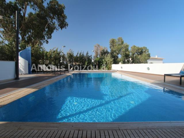 Five Bedroom Detached Villa with Private Swimming Pool properties for sale in cyprus