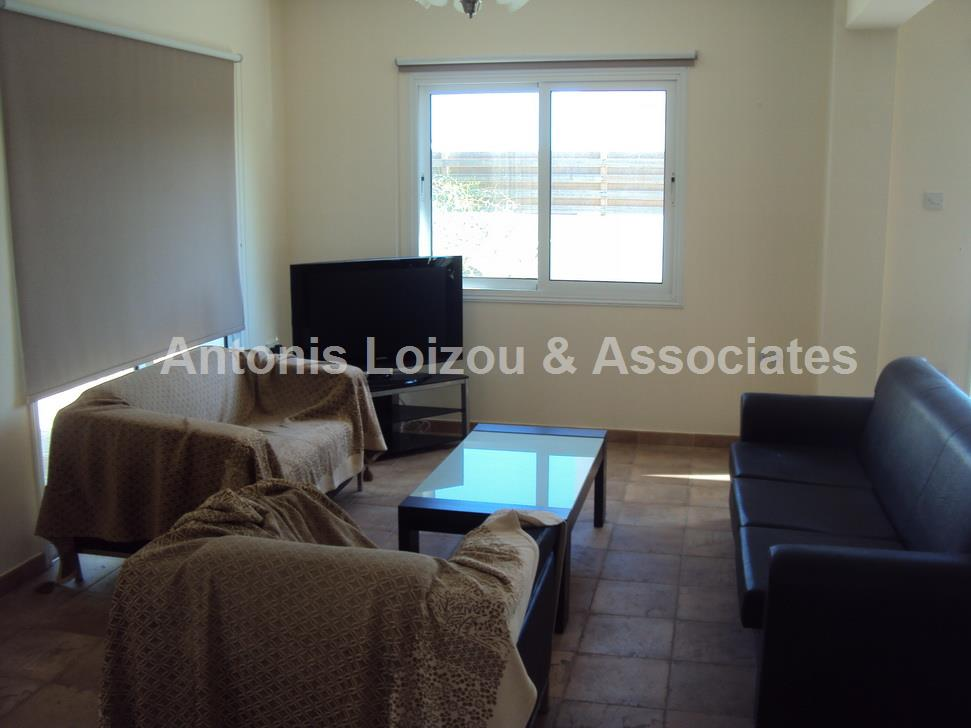 Three Bedroom House with Private Pool in Protaras properties for sale in cyprus