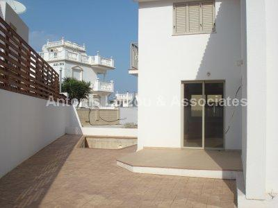 Three Bedroom Detached House With Private Pool - Reduced properties for sale in cyprus