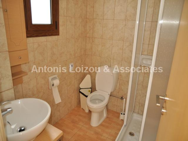 Three Bedroom Detached Villa With Pool - Reduced properties for sale in cyprus