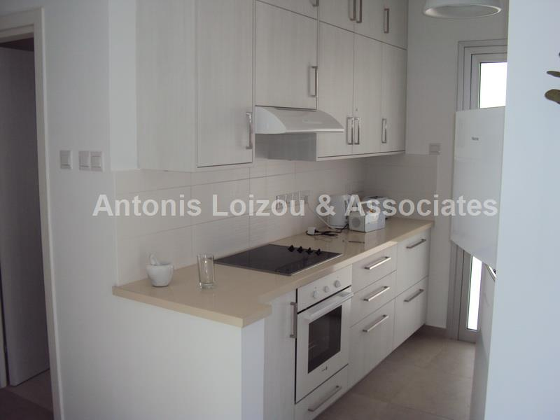 Detached 3 Bedroom Modern Architecture Villa in Protaras properties for sale in cyprus