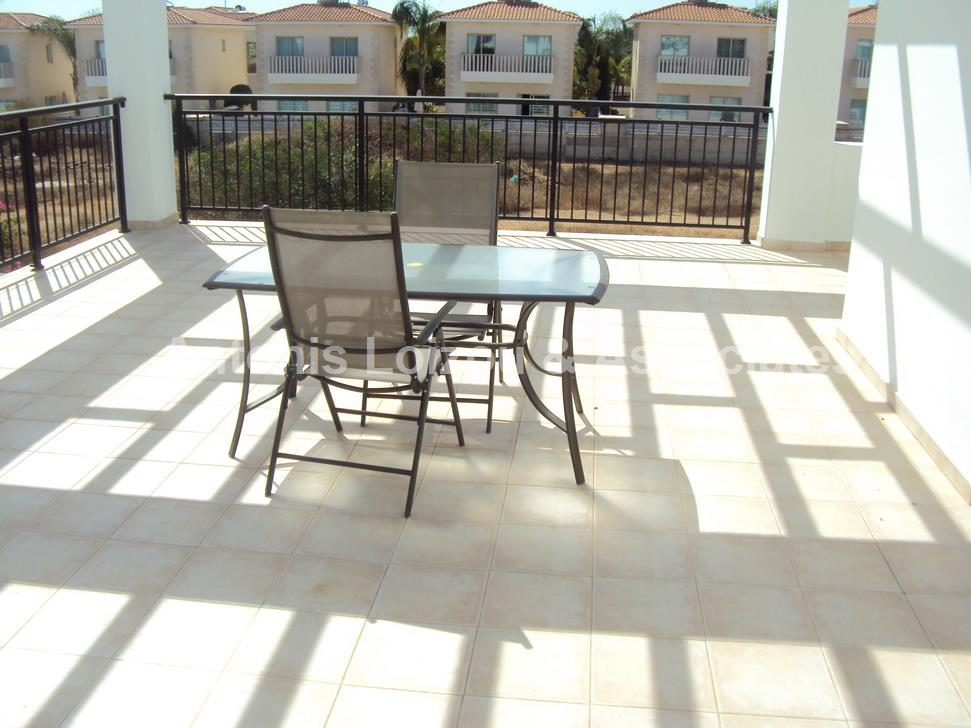 Detached 3 Bedroom Villa in Protaras properties for sale in cyprus