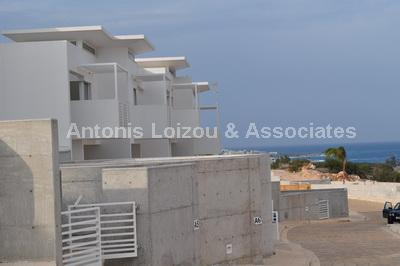 Semi House in Famagusta (Protaras) for sale