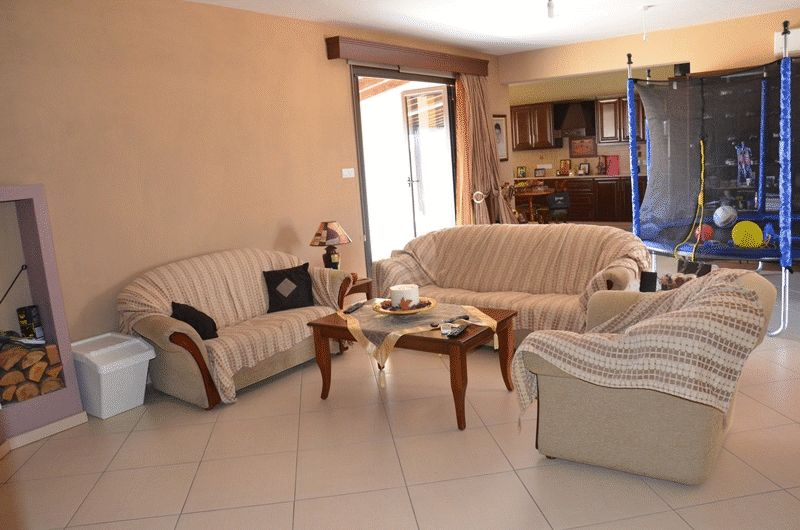 House in Famagusta (Sotira) for sale