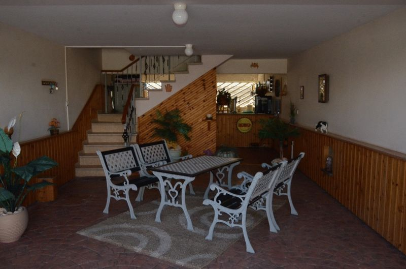 Spacious 2 Bedroom Townhouse located in the outskirts of Sotira Village properties for sale in cyprus