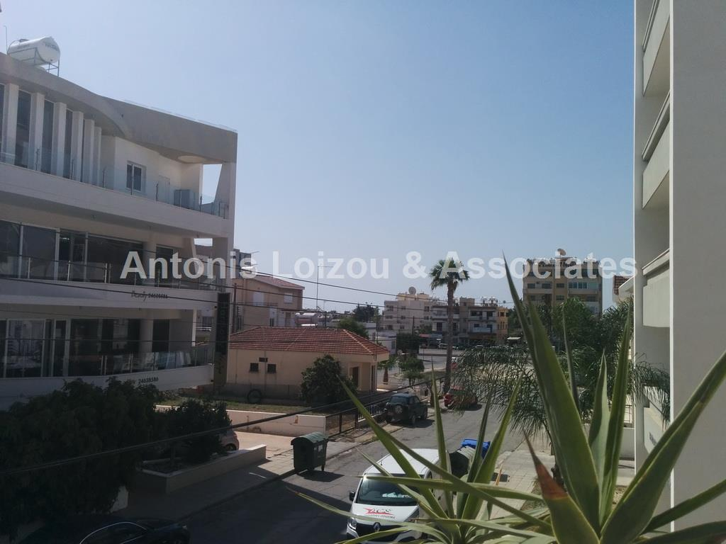 Three Bedroom Hole Floor Apartment properties for sale in cyprus