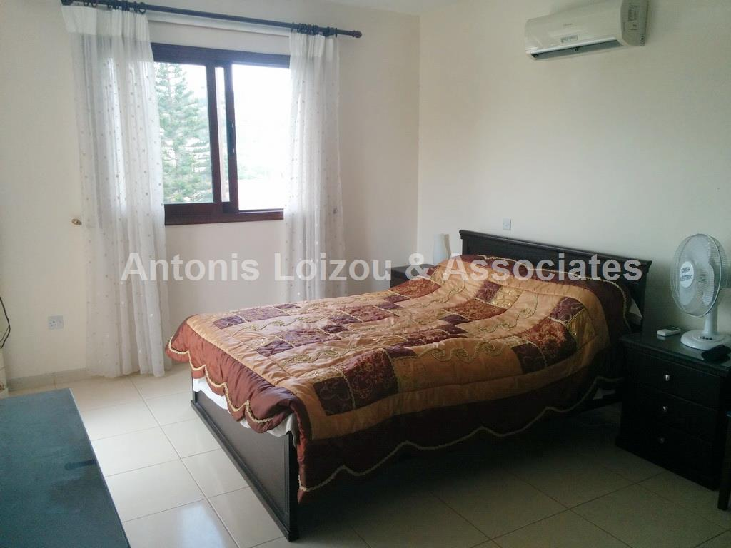 Four Bedroom Link Detached House-Reduced properties for sale in cyprus
