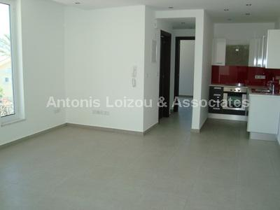 One Bedroom Apartment - Reduced properties for sale in cyprus