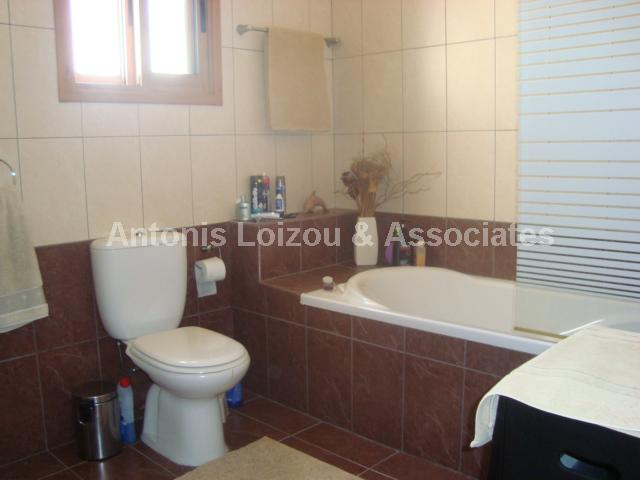 Three Bedroom House-Reduced properties for sale in cyprus