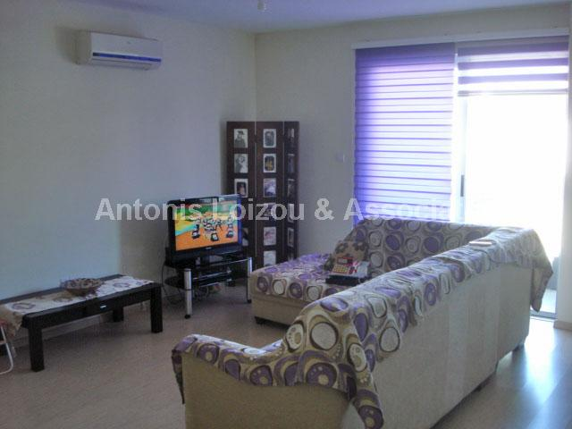Two Bedroom Apartment-Reduced properties for sale in cyprus