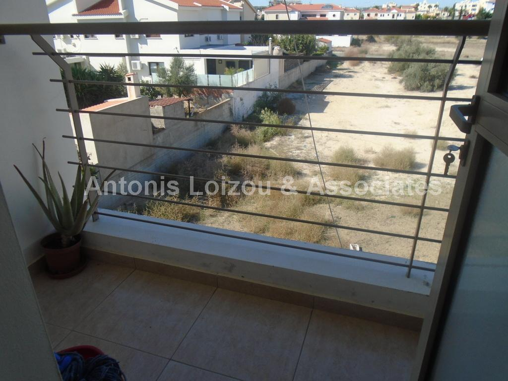 Two Bedroom Apartment with Title Deeds *REDUCED  properties for sale in cyprus