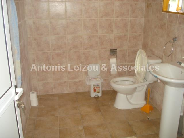 Two Bedroom Bungalow properties for sale in cyprus