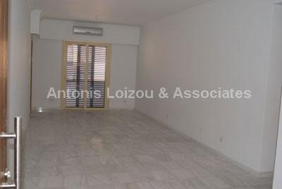 Three Bedroom Apartment with Title Deeds- properties for sale in cyprus