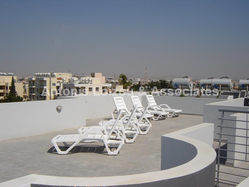 Three Bedroom Dublex Apartment properties for sale in cyprus